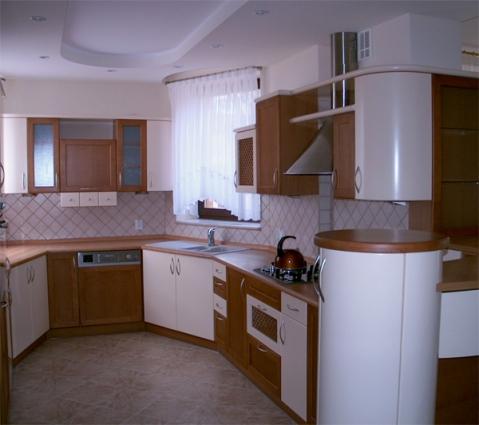 mebel-dlya-kuhni-03_07102014foto3
