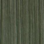 299-chernoe-ebenovoe-derevo-326x217