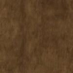 653-1308-terra-korichnevaja-326x217