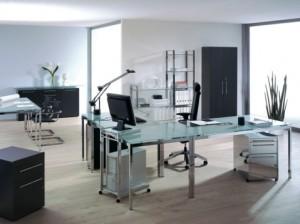 Где купить офисную мебель?
