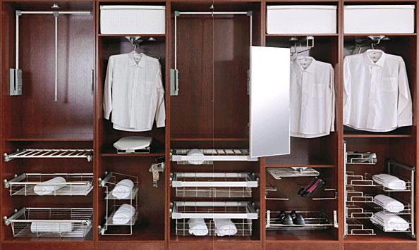 Распашных шкафов шкаф купе недорого рязань можете убедиться