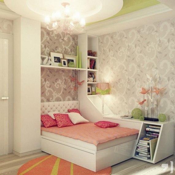 modern-house_foto1