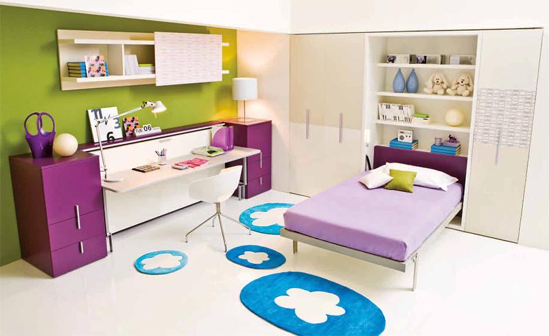 foto_2_modern-house