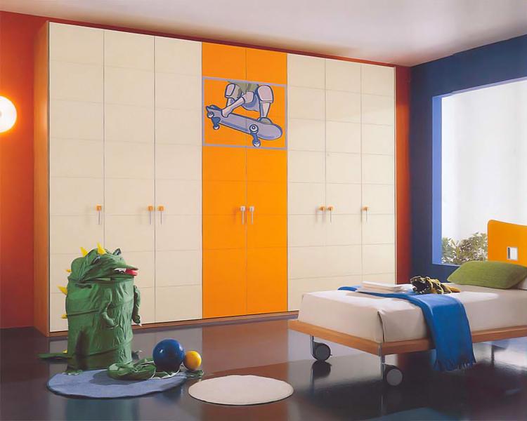 foto_3_modern-house