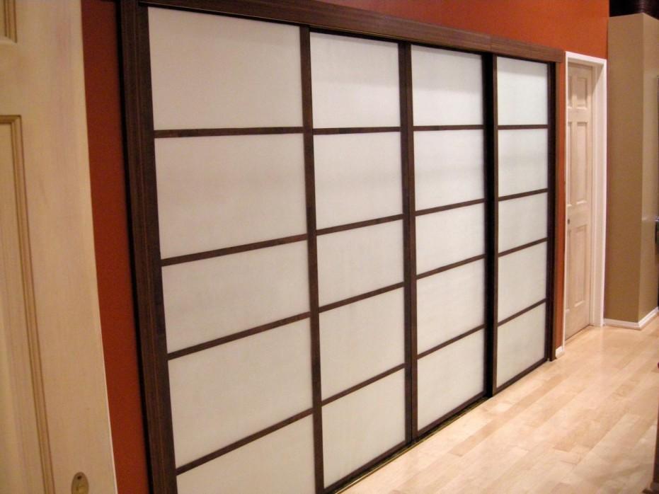 HCCAN609_Closet-Door-After_s4x3.jpg.rend.hgtvcom.1280.960