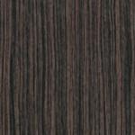 249-zebrano-temnyi-326x217