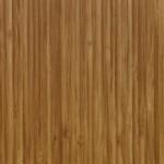 367-bambook-326x217