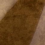 653-Glianec-Terra-korichneva-326x217