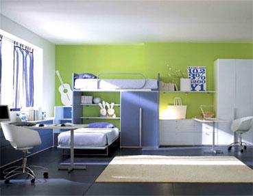 Подростковая мебель комнаты Смеситель Bossini Oval Z006202 CR С ВНУТРЕННЕЙ ЧАСТЬЮ
