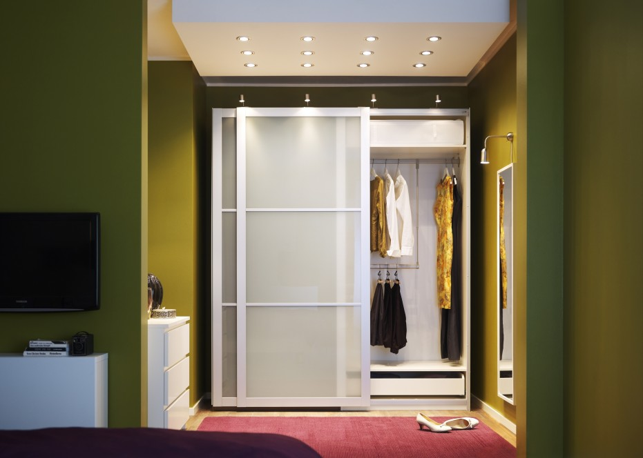 Magnificent-Sliding-Wardrobe-Closet-Doors-Home-Depot-Canada-Style