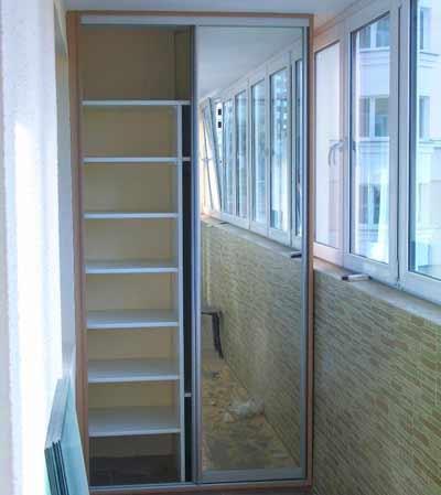 shkaf-na-balkon_v6