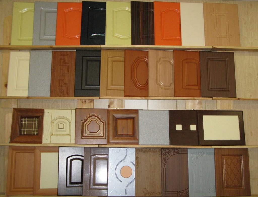 Кухонные фасады, оренбург, от 2016-05-20 11:40:10, 57474.